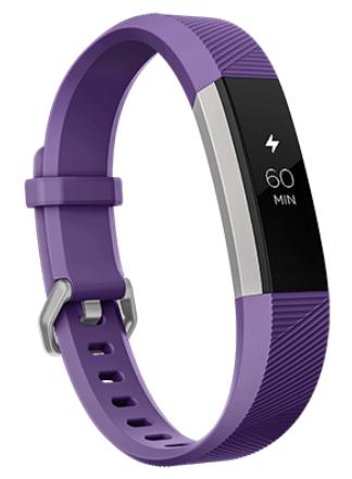 Fitbit Ace Power Purple SS,CJK