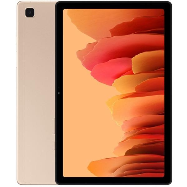 Samsung Galaxy Tab A7 10.4 (2020) T505 LTE 32GB Gold (3GB RAM)