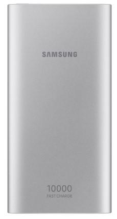 Samsung Galaxy S20 FE 5G Dual Sim G7810 128GB Navy (8GB RAM) + FREE Samsung Battery Pack 10,000mAh